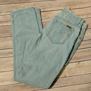 Joe's Jeans Collectors Edition/Selvedge